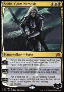 b w control in standard card kingdom blog