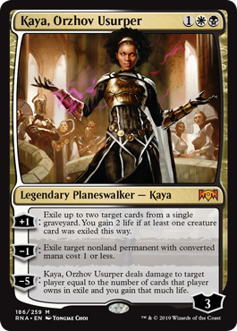 Orzhov Art And Representation Card Kingdom Blog The plane of ravnica has captured our imaginations for almost fifteen years. orzhov art and representation card